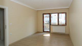 Fairly Priced Properties Close to the Sea in Mudanya Bursa, Interior Photos-9