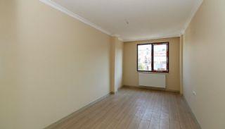 Fairly Priced Properties Close to the Sea in Mudanya Bursa, Interior Photos-10