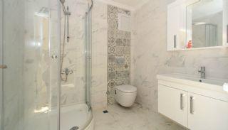 Fairly Priced Properties Close to the Sea in Mudanya Bursa, Interior Photos-14
