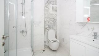 Fairly Priced Properties Close to the Sea in Mudanya Bursa, Interior Photos-15