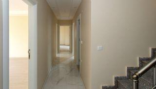 Fairly Priced Properties Close to the Sea in Mudanya Bursa, Interior Photos-16