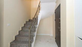 Fairly Priced Properties Close to the Sea in Mudanya Bursa, Interior Photos-17