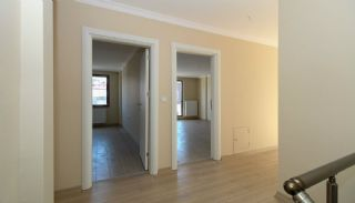 Fairly Priced Properties Close to the Sea in Mudanya Bursa, Interior Photos-18