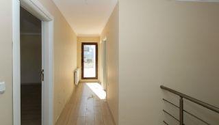 Fairly Priced Properties Close to the Sea in Mudanya Bursa, Interior Photos-19