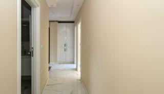 Fairly Priced Properties Close to the Sea in Mudanya Bursa, Interior Photos-20