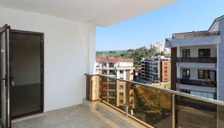 Fairly Priced Properties Close to the Sea in Mudanya Bursa, Interior Photos-21