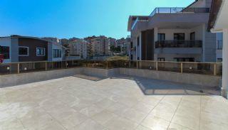 Fairly Priced Properties Close to the Sea in Mudanya Bursa, Interior Photos-22