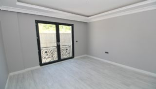 Modern Detached Villa in Prime Location in Nilufer Bursa, Interior Photos-10