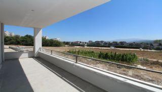 Недвижимость в Бурсе в Комплексе, Адаптированном для Инвалидов, Фотографии строительства-10