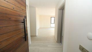 Недвижимость в Бурсе в Комплексе, Адаптированном для Инвалидов, Фотографии комнат-1
