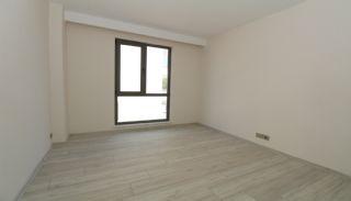 Недвижимость в Бурсе в Комплексе, Адаптированном для Инвалидов, Фотографии комнат-4
