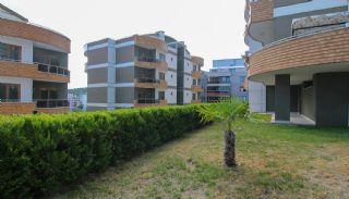 Breathtaking Sea View Apartments in Mudanya Bursa, Bursa / Mudanya - video