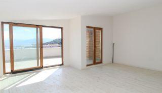 Adembenemende Appartementen met Zeezicht in Bursa, Interieur Foto-1