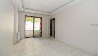 Adembenemende Appartementen met Zeezicht in Bursa, Interieur Foto-11