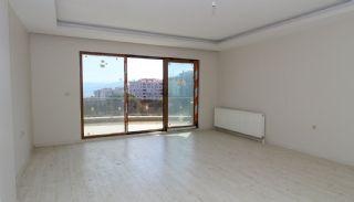 Adembenemende Appartementen met Zeezicht in Bursa, Interieur Foto-13