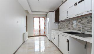 Adembenemende Appartementen met Zeezicht in Bursa, Interieur Foto-14