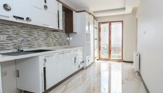 Adembenemende Appartementen met Zeezicht in Bursa, Interieur Foto-15