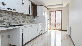 Breathtaking Sea View Apartments in Mudanya Bursa, Interior Photos-15