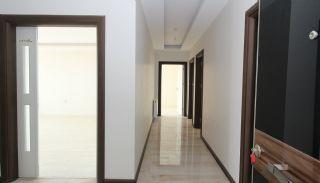 Adembenemende Appartementen met Zeezicht in Bursa, Interieur Foto-16