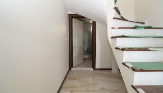Adembenemende Appartementen met Zeezicht in Bursa, Interieur Foto-18