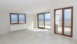 Adembenemende Appartementen met Zeezicht in Bursa, Interieur Foto-2