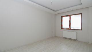 Adembenemende Appartementen met Zeezicht in Bursa, Interieur Foto-4