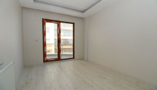 Adembenemende Appartementen met Zeezicht in Bursa, Interieur Foto-5