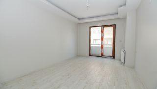 Adembenemende Appartementen met Zeezicht in Bursa, Interieur Foto-6