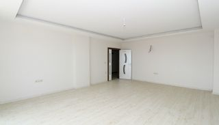 Adembenemende Appartementen met Zeezicht in Bursa, Interieur Foto-7