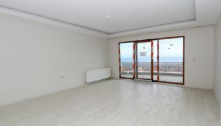 Breathtaking Sea View Apartments in Mudanya Bursa, Interior Photos-8