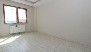 Adembenemende Appartementen met Zeezicht in Bursa, Interieur Foto-9
