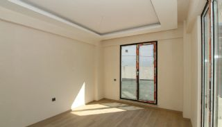 Key-Ready Flats with Sea and Forest View in Mudanya, Bursa, Interior Photos-8