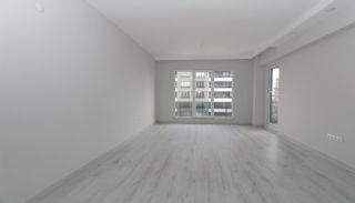 شقق جديدة في موقع مركزي على مسافة قريبة من المرافق في بورصة, تصاوير المبنى من الداخل-16