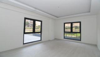 Nyckelfärdiga lägenheter vid centrala läget i Nilüfer Bursa, Interiör bilder-1