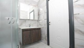 Nyckelfärdiga lägenheter vid centrala läget i Nilüfer Bursa, Interiör bilder-11