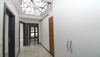 Nyckelfärdiga lägenheter vid centrala läget i Nilüfer Bursa, Interiör bilder-12