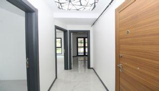 Nyckelfärdiga lägenheter vid centrala läget i Nilüfer Bursa, Interiör bilder-13