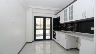 Nyckelfärdiga lägenheter vid centrala läget i Nilüfer Bursa, Interiör bilder-3