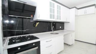 Nyckelfärdiga lägenheter vid centrala läget i Nilüfer Bursa, Interiör bilder-4
