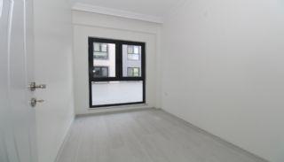 Nyckelfärdiga lägenheter vid centrala läget i Nilüfer Bursa, Interiör bilder-6