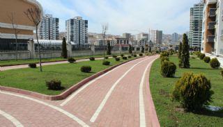 Appartements Centraux à Vendre à Ankara Keçiören, Ankara / Kecioren - video