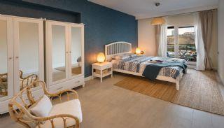 Appartements de Luxe Bien Situés à Ankara Oran, Photo Interieur-1