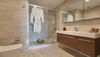 Appartements de Luxe Bien Situés à Ankara Oran, Photo Interieur-12