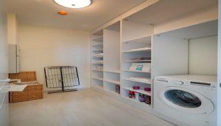Appartements de Luxe Bien Situés à Ankara Oran, Photo Interieur-14