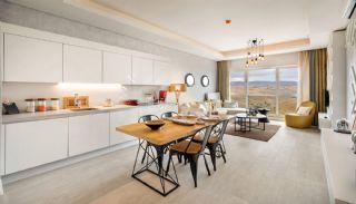 Appartements de Luxe Bien Situés à Ankara Oran, Photo Interieur-3