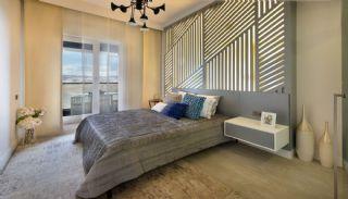 Appartements de Luxe Bien Situés à Ankara Oran, Photo Interieur-8
