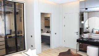 Moderna lägenheter i Ankara Orans prestigefyllda läge, Interiör bilder-20