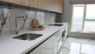 Moderna lägenheter i Ankara Orans prestigefyllda läge, Interiör bilder-3