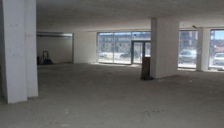 Kommersiella fastigheter på huvudgatan i Ankara Altindag, Interiör bilder-4