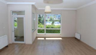 Apartment in einem umweltfreundlichen Komplex in Ankara, Foto's Innenbereich-12